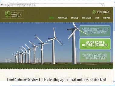 www.landdrainageservices.co.uk