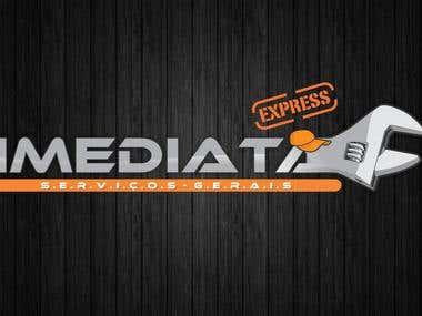Imediata Express