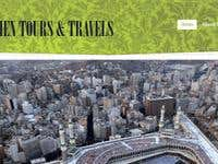 Al-Arafien Tours & Travels