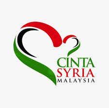 cinta syria
