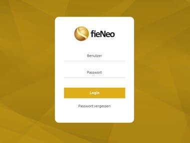 FieNeo
