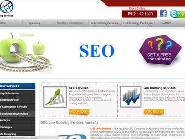 http://www.seolinkbuilding.info/