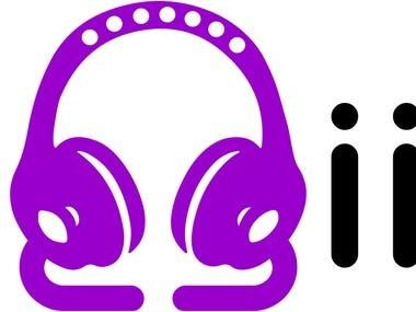 noggiins Logo Design
