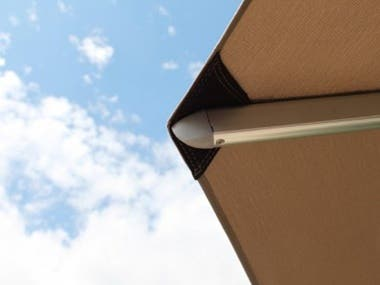 Bambrella Umbrellas