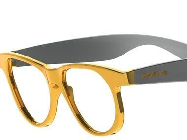 J&D opticians