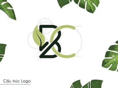 Logo Beauty Classic
