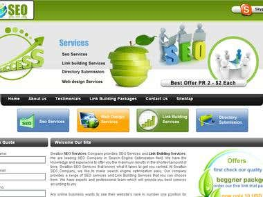 http://www.swattonseoservices.com/