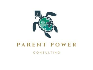 Parent Power Consulting