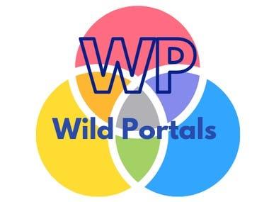 Wild Portal