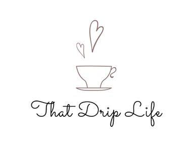 That Drip Life