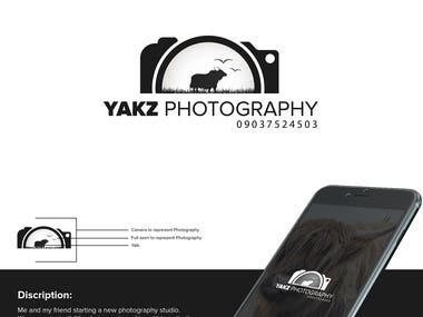 Yakz Photography