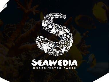 Seawedia