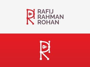 Rafij Rahman Rohan