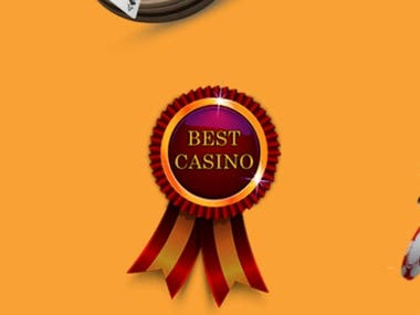 BEST MOBILE APP – ONLINE CASINO GAMES REVIEWS