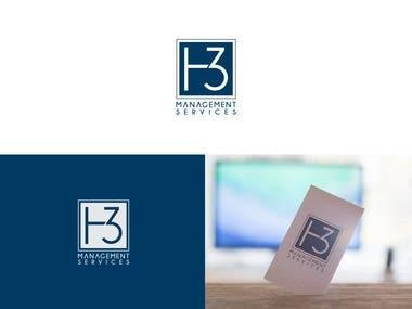 Management Services Logo