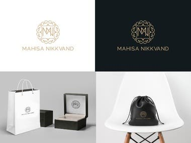 Jewelry Design Company