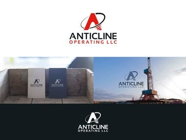 Anticline Operating