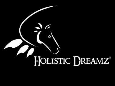Hollistic Logos