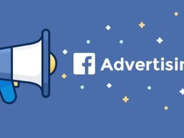 Facebook campaing optimisation for maximum ROAS
