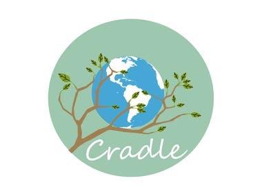 Cradle Animation