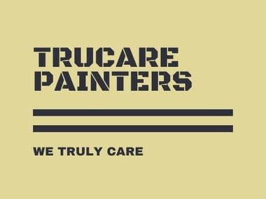 Trucare Painters