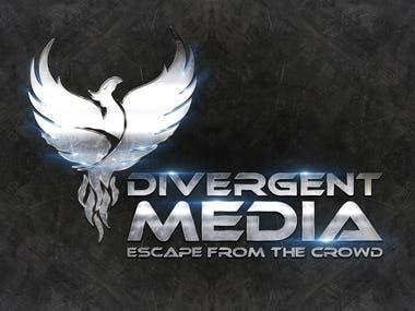 Divergent Media