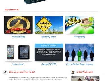 www.bidcellular.com