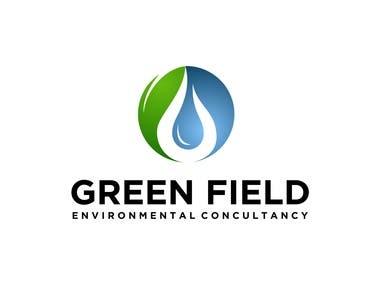GFEC Logo