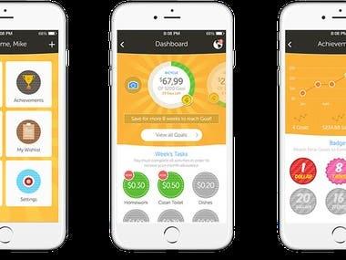 android app/JAVA,Kotlin