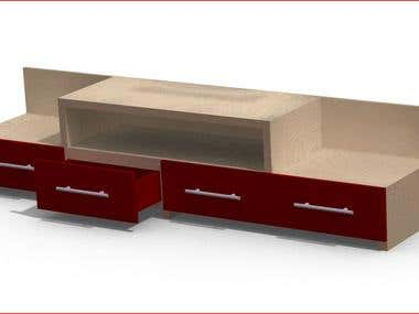 3d model samples