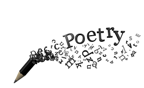 Relections on Poems