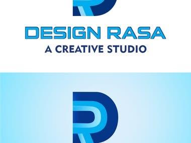 Design Rasa Logo.jpg