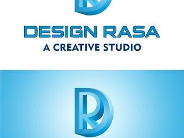 New Design Rasa Logo..jpg