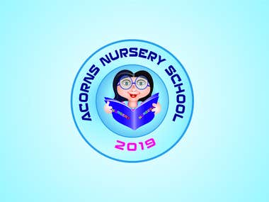 Logo for new Nursery school .jpg