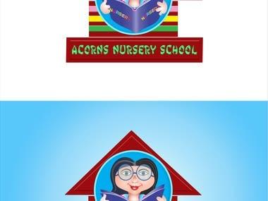 Logo for new Nursery - 2.jpg