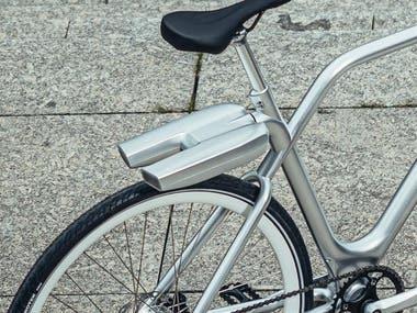 Angell.bike