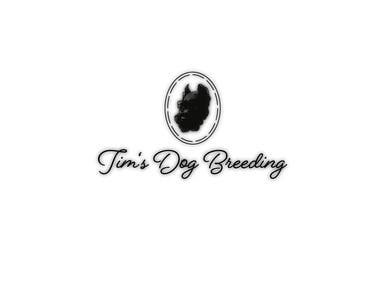 Dog breeding company