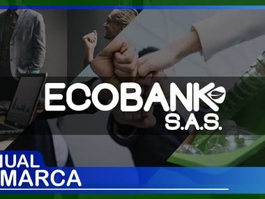 Ecobank - Outsourcing