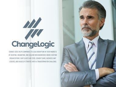Product branding, Logo, social Media Campaign, Packaging.