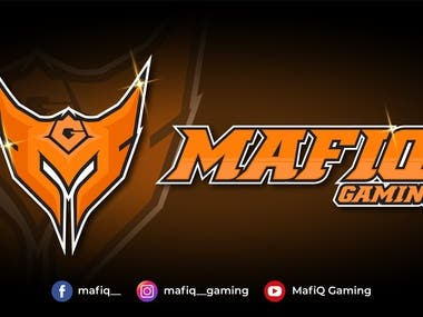 Facebook Page Cover