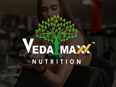 VedaMaxx Nutrition