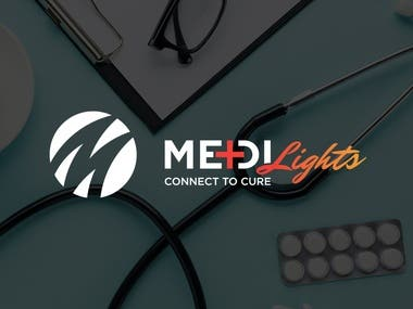 Medilights