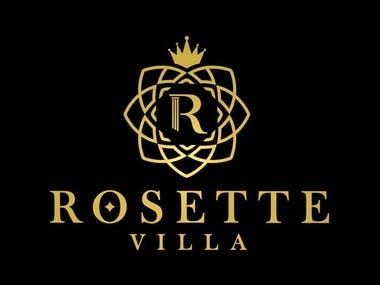 Rosette Villa Resorts