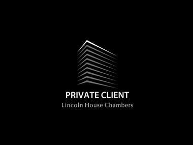 Lincoln House Chambers - Private Client Logo
