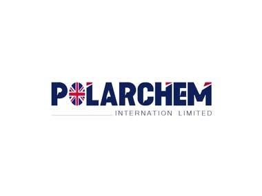 Polarcham Logo