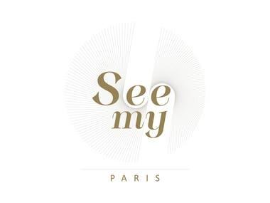 Seemy Logo