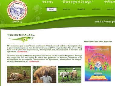 KAGVP.org