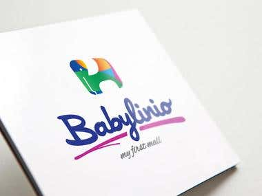 Babylinio