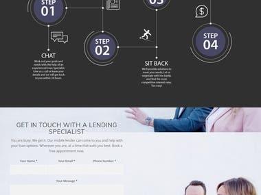 Prosper Finance – Lending made easy