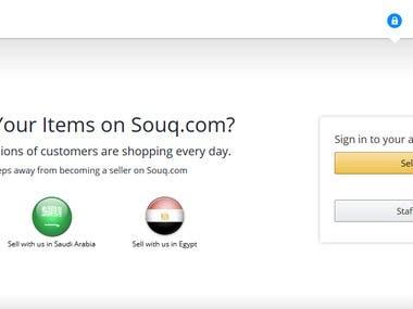 https://sell.souq.com/sell